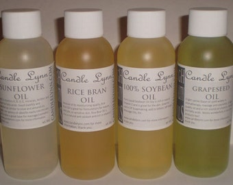 Grapeseed Oil, 2 oz