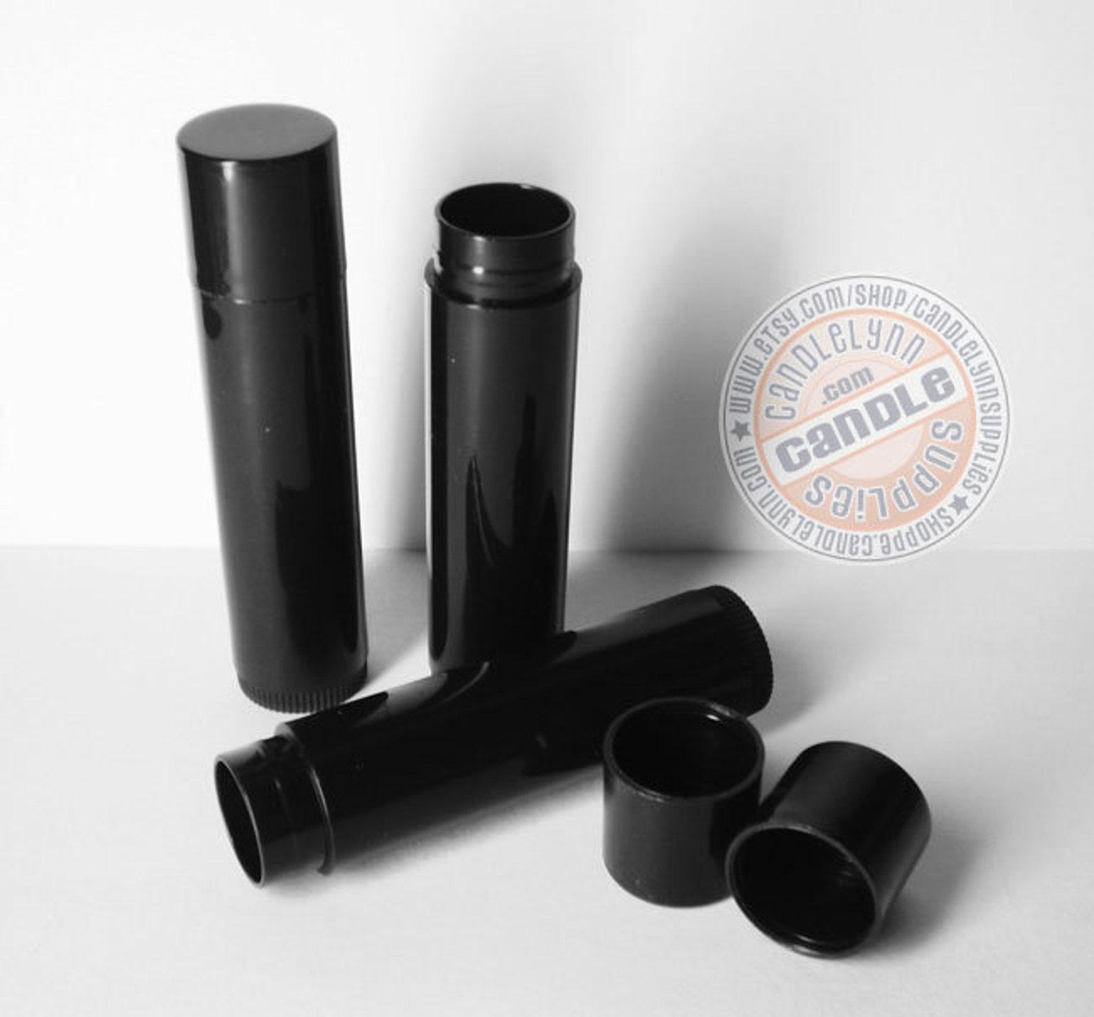 ack black lip balm - HD1588×1476