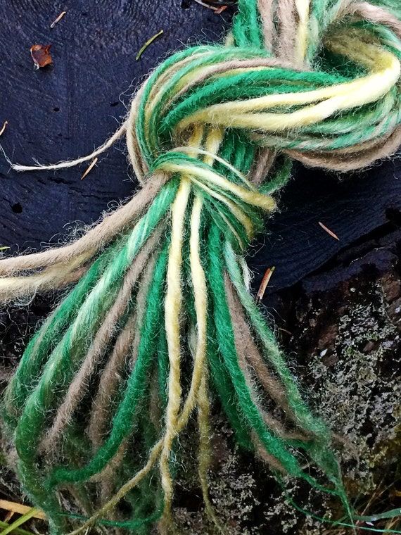 Mojito Synth Dreads Ct 25 Hair Extensions De Or Pinch Braid Etsy