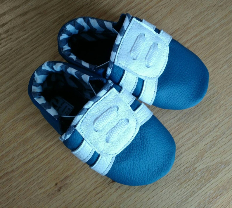 b6ebbb8f6d783 Navy blue baby tennies size 4/ 6-12 month mud turtles baby | Etsy