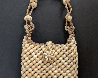 Bags By Whidby Inc Shell Purse