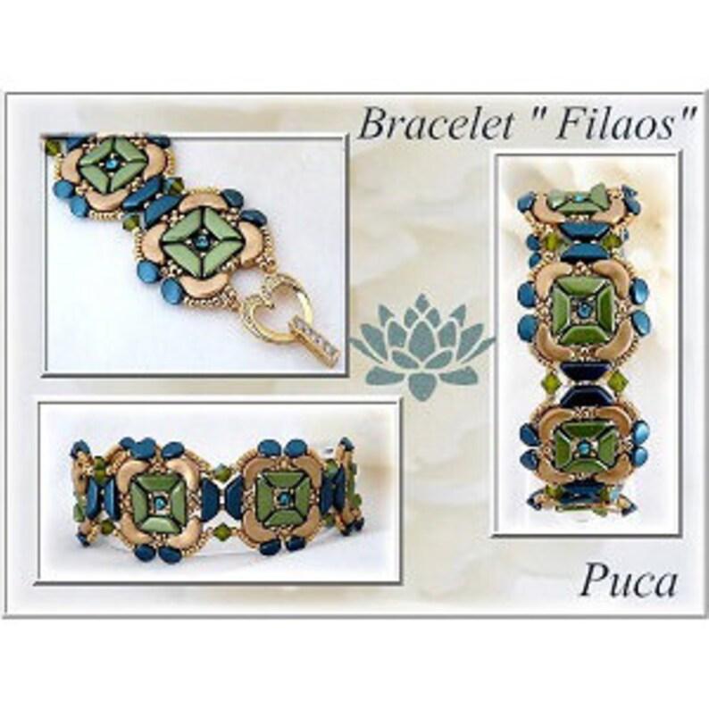 25 Beads Arcos\u00ae par Puca\u00ae Paris Opaque Light Coral Splash Czech Glass