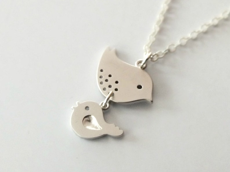 Get mutual friends facebook api