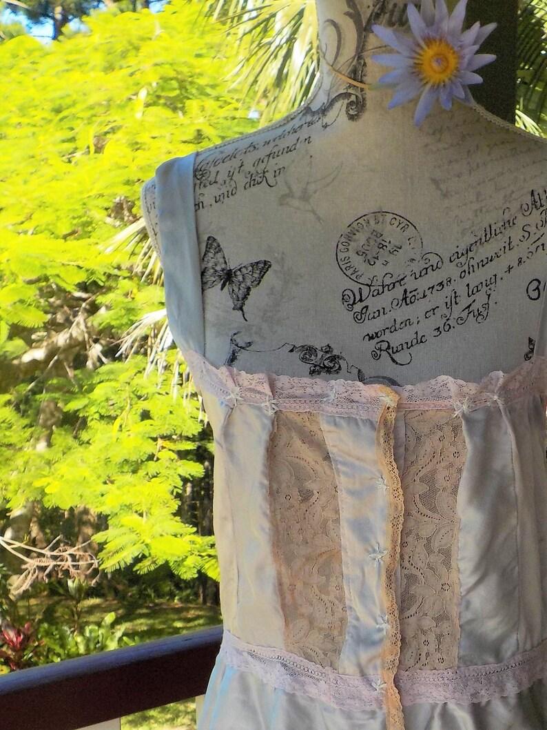 XS-3XL INTERESTPRINT Boxer Briefs Mens Underwear Batik Tie Dye