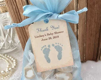 Baby Shower Favor Etsy