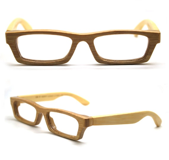 a619aea9f2 takemoto - LOVE-BAMBOO handmade bamboo eyeglasses glasses frame with wood  box