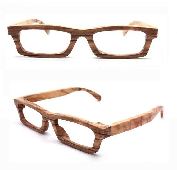 15fca384ede takemoto. 0. LOVE-WOOD handmade oliver wood eyeglasses handmade wooden  glasses frames TAKEMOTO