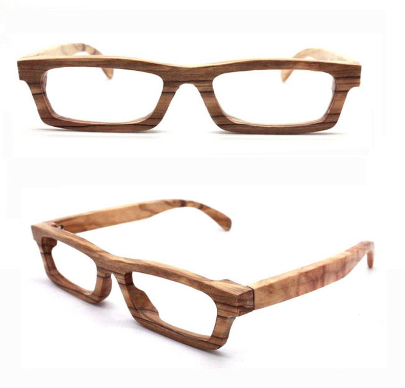 adb1336e0c LOVE-WOOD handmade oliver wood eyeglasses handmade wooden