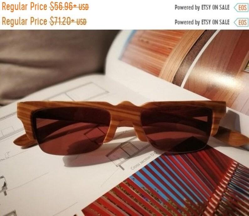 db683f6710 New work from Takemoto olive wood semi-rimless round Mjx1703