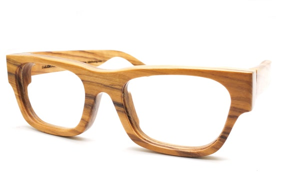 b32085de43 Brand Creation 10 KNID handmade vintage olive wood wooden