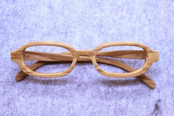 15d262db66 very small customized olive wood MJX1604 handmade