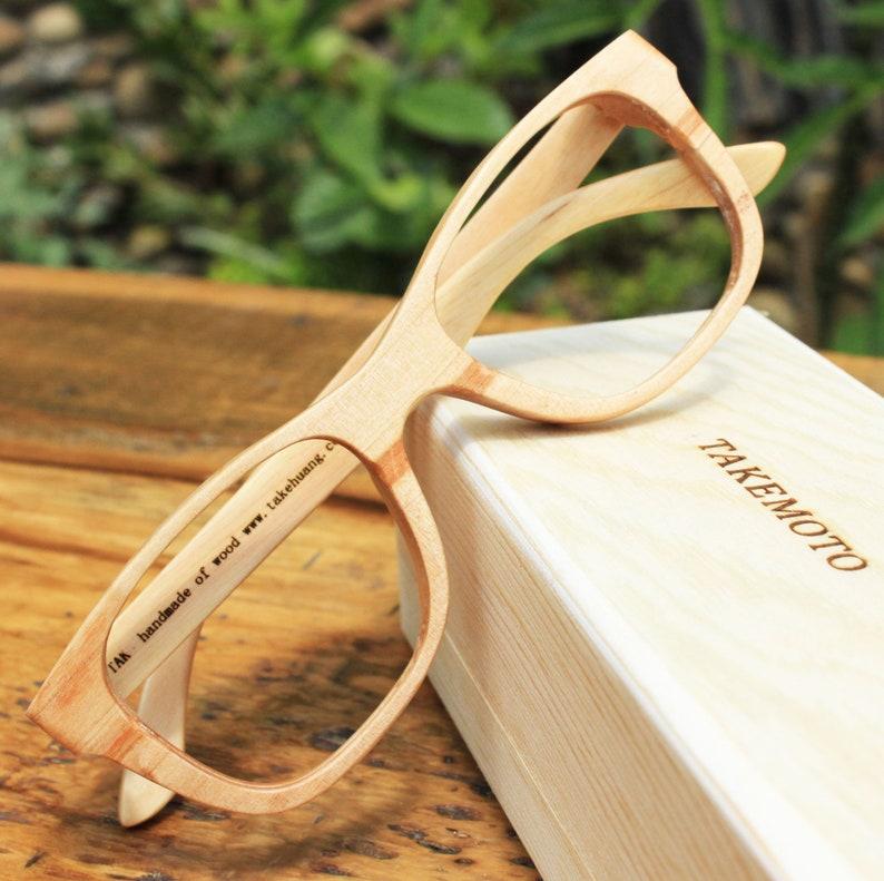 7eb9039b85 Free shipping 100% handmade TAKE by TAKEMOTO MJX1055 Handmade