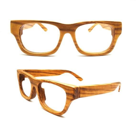 72d5198412 Brand Creation 10 KNID handmade vintage olive wood wooden