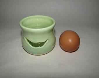 Egg White Separator; kichen gadget; egg separator