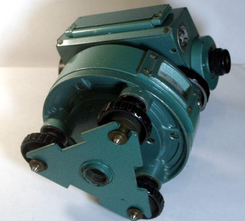Pentius PX4-114 Oxygen Sensor