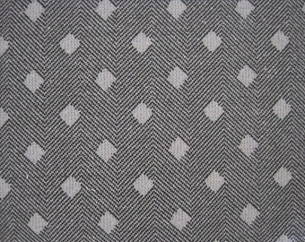 Gray Sparkly Stretch Fabric for Apparel Evening Wear Skating Dancing 60 wide