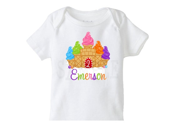 75e8cc42 Candy Land Sweet Treats Birthday TShirt or Bodysuit, Candy Birthday Party,  Personalized Girls Birthday Shirt, Girls Birthday Party