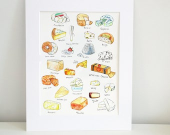 How To Eat A Lobster Etsy