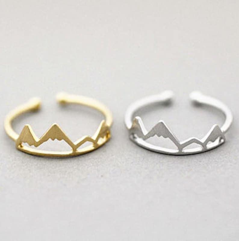Ring Berg image 0