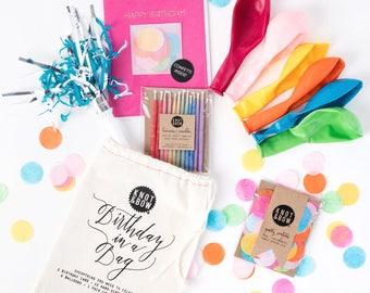 Lovely little gift idea for Birthday. Cute Magical  Rainbow Coin CLIP Purse