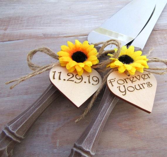 Love Bird Wedding Cake Server Custom Engraved Wedding Cake Servers Engraved Love Bird Cake Server Birds Wedding Cake Server Gift