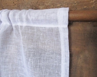 Tende In Tessuto Per Doccia : Tende e anelli da doccia etsy it