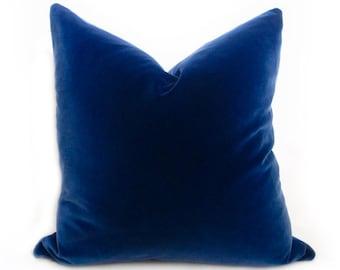 Decorative Pillows Designer Pillows