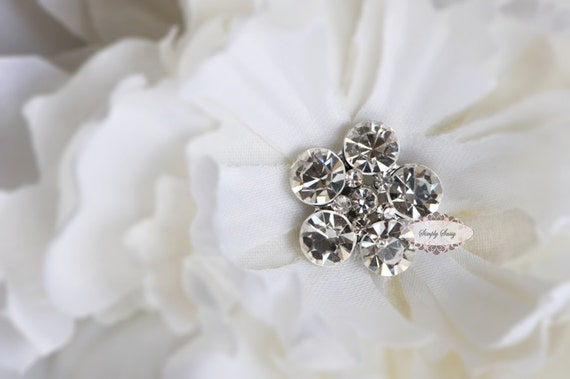5PCS Oro Rosa Pequeño Butterly Decorativo Flatback Diamante /& Perla embelishment