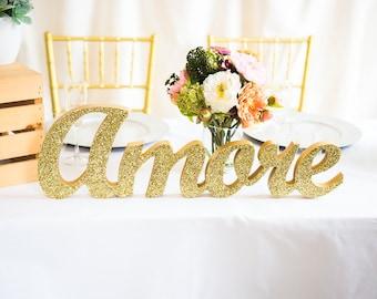 French Wedding Decor Etsy