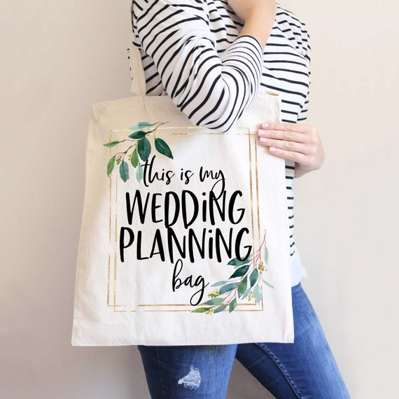 Bridal Gifts Wedding Thank You Gifts Metallic Gold Tote Bags Mother Of The Bride Gift Tote Bag Bridal Shower Ideas Wedding Gift Mom