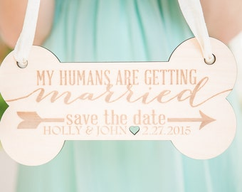 Save The Dates