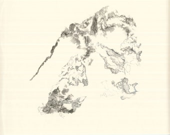 land_lines