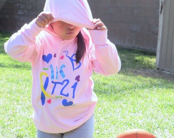 Down Syndrome Awareness, Down Syndrome Shirts, Down Syndrome Tees, Blue and Yellow, t21 gifts, Down Syndrome Accessories, T21