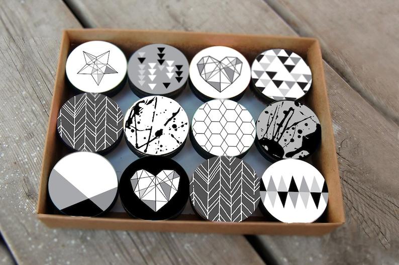 Knoppen Voor Kast : Lade knoppen kast knoppen dressoir knoppen meubilair etsy
