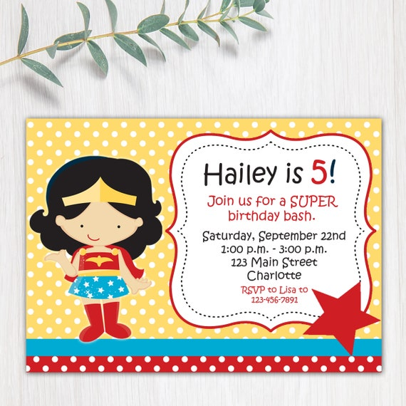 Royal Party Invitation Template (baby Shower Girl, Wedding, Birthday)...  Royalty Free Cliparts, Vectors, And Stock Illustration. Image 117102346.