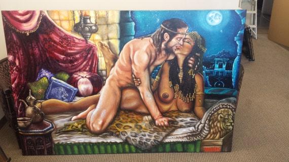 48 Best Solomon and sheba images | Solomon, sheba, The