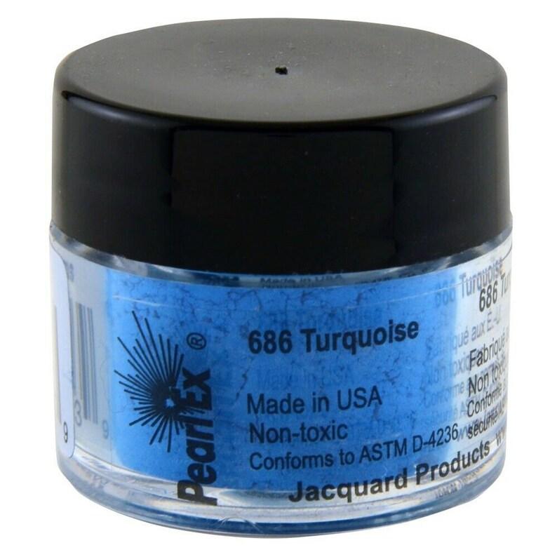 Vanilla Spice Hand Dipped Vicki Jean\u2019s Creations Candle Glow Bulb  Standard Medium Base 7.5Watt