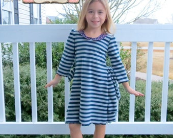 abebe71b156 Clothing for Girls   Boys Handmade in the USA by AddysAtticOnEtsy
