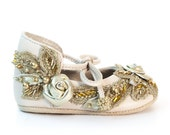 Exquisite Amp Ethical Leather Baby Shoes Www Vibys Com By Vibys
