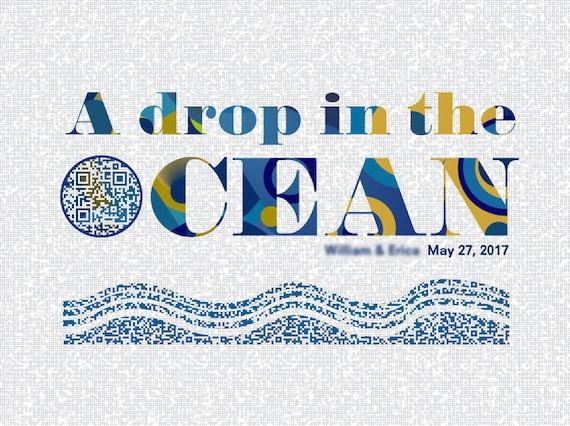 drop in the ocean download