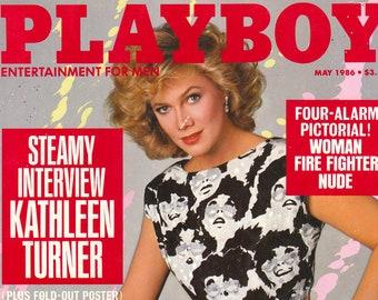 Hot mature magazine