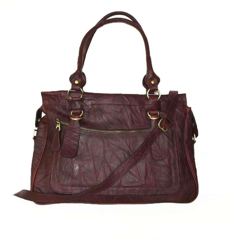 Leather Tote Bag Leather Tote Bag Leather Tote Bag Leather Tote Bag Leather Tote Bag Leather Tote Bag Leather Tote Bag mahogany! Rina XXL