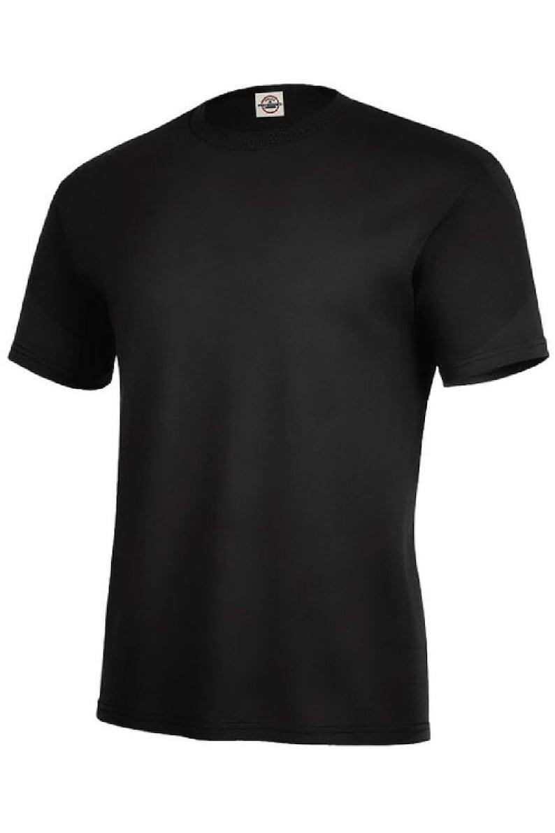 Adult Unisex Rottweiler Dog Scratchboard Art Short or Long Sleeve T Shirt  22417ED2