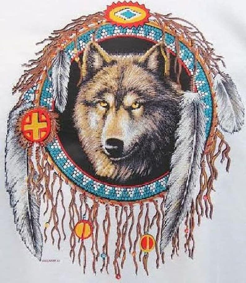 Фото со смыслом орлов и волков