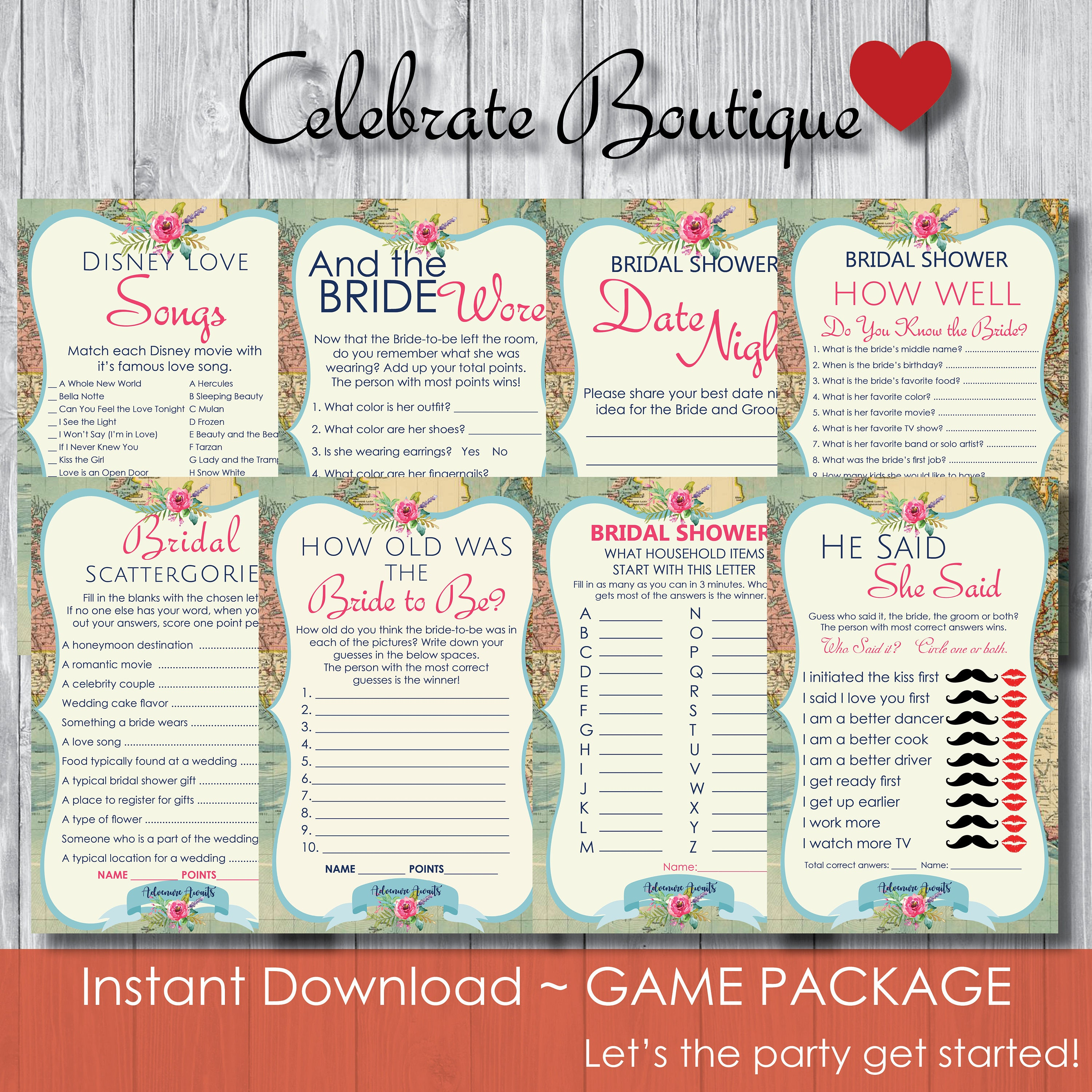 Contemporary How Many Gifts To Register For Wedding Crest Wedding