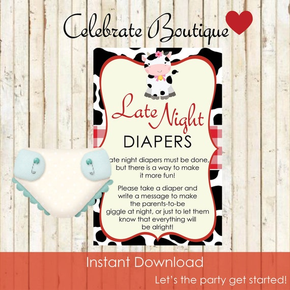 Watercolor Pumpkin Bridal Shower What/'s in your Phone Game Baby Shower Party Instant Download Pumpkin Theme Printable Game Fall in Love 0036