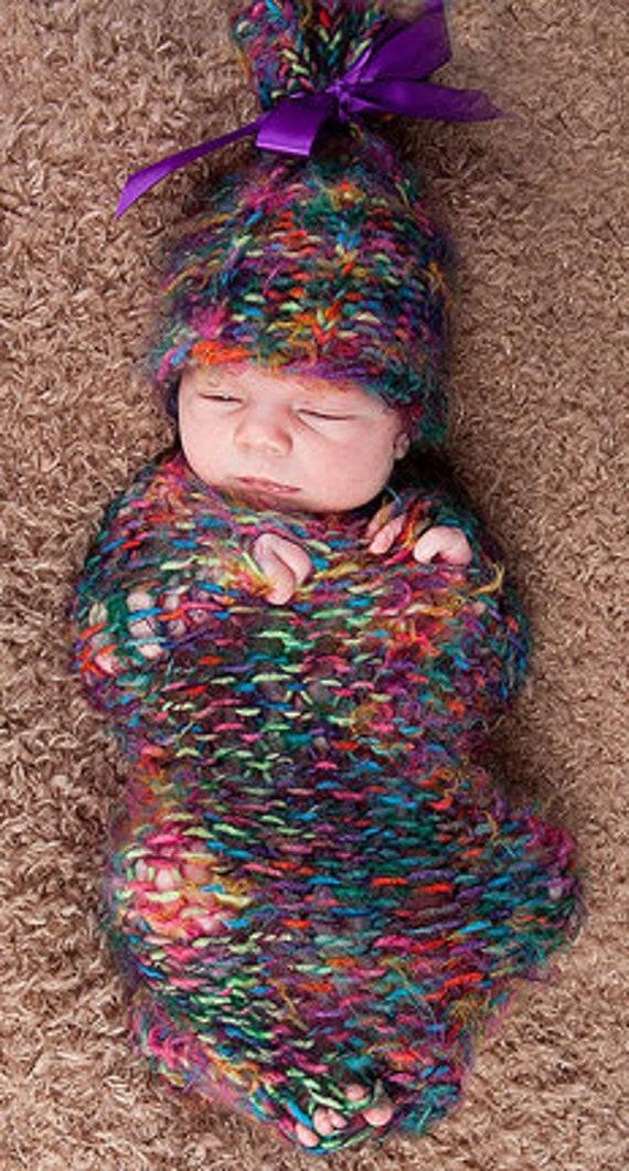 Knifty Knitter Loom Pattern Loom Knit Baby Pattern Loom Baby