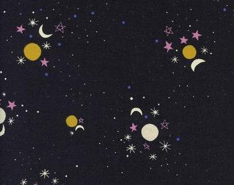 sun moon stars etsy