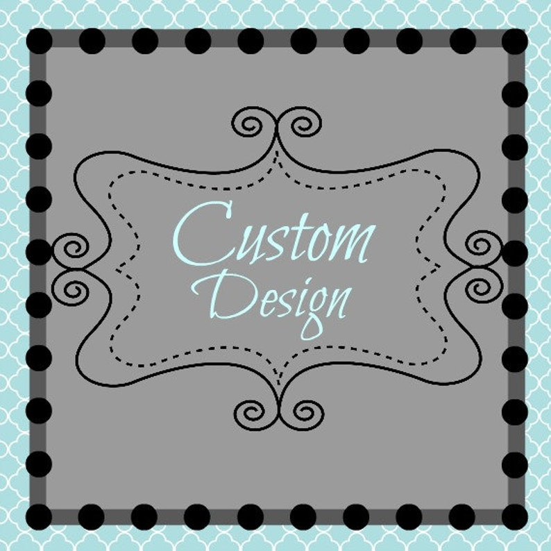 Graphics Lettering Stickers Vinyl Wall Art Custom Canister Labels for Jean Decals