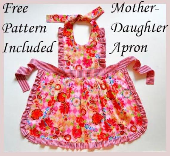 5berries Charlotte Girls Romper Pattern Free Mother Daughter Etsy